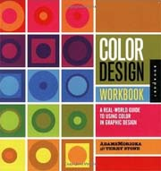 Harmony of colors : Color Scheme designer