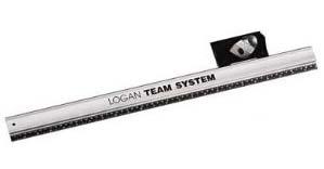 Logan Mat Cutters And Logan Oval Mat Cutter