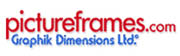 PictureFrames