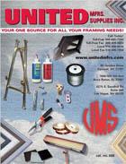 UMS catalog
