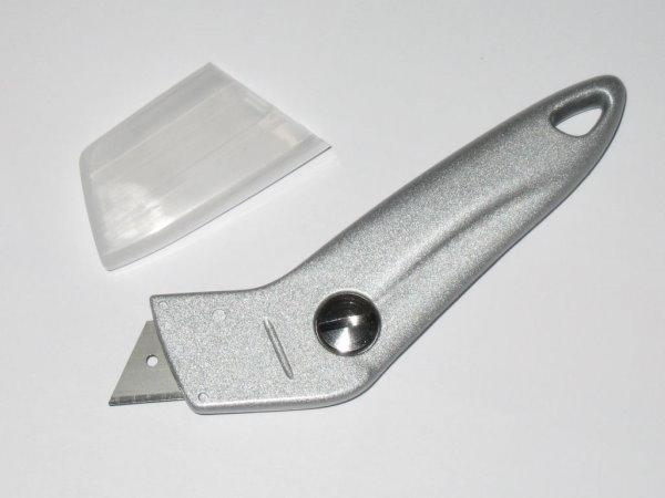 Maped Tools Quadra Cutting Ruler And Its 90 176 And 45