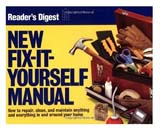 New fix-it Handbook